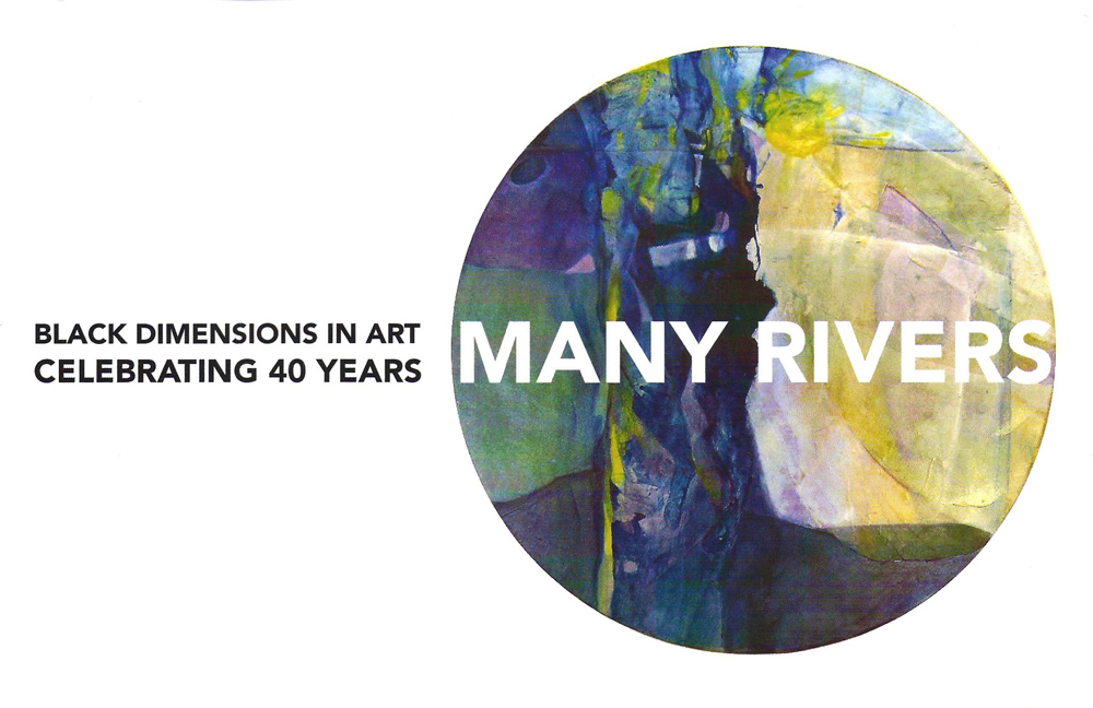 Many-Rivers-Exhibit-Invitation_Page_1